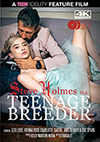 Teenage Breeder - 2 Disc Set