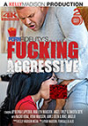 Fucking Aggressive - 2 Disc Set