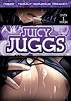 Juicy Juggs