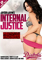 Internal Justice - 2 Disc Set