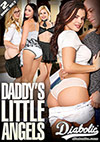 Daddy's Little Angels - 2 Disc Set
