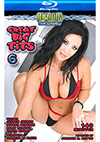 Great Big Tits 6 - Blu-ray Disc