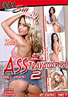 Asstravaganza 2 - 2 Disc Set