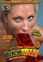 My Hot Wife Is Fucking Blackzilla 6