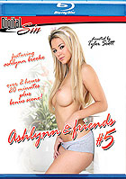Ashlynn & Friends 5