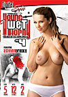 Young Wet Horny 4 - 2 Disc Set