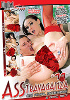 Asstravaganza 11 - 2 Disc Set