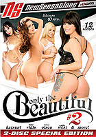 Only The Beautiful 2 - 2 Disc Special Edition