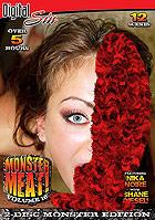 Monster Meat 16 - 2 Disc Monster Edition