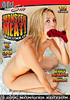 Monster Meat 17 - 2 Disc Monster Edition
