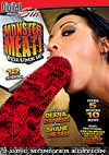 Monster Meat 18 - 2 Disc Monster Edition