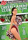 The Naughty Cheerleaders Club 3