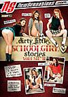 Dirty Little Schoolgirl Stories 2