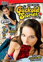 Cuckold Stories