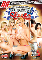 Ashlynn Brooke\'s All-Star Sluts