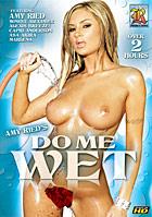 Do Me Wet