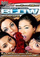 She\'s Gonna Blow P.O.V.