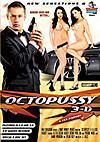 Octopussy 3D: A XXX Parody - Special 2 Disc Set