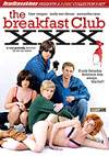 The Breakfast Club: A XXX Parody - 2 Disc Collector's Set
