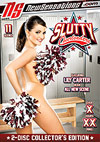 Slutty Cheerleaders - 2 Disc Collector's Edition