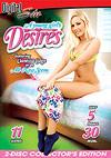 A Young Girl's Desires - 2 Disc Collector's Edition
