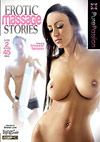 Erotic Massage Stories