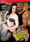 Cuckold Stories 9 - MILF Edition