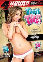 Teen Tits - 4 Stunden