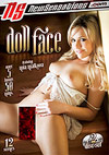 Doll Face - 2 Disc Set
