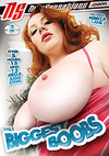 The Biggest Boobs - 2 Disc Set