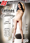 The Latinas Are Cumming - 2 Disc Set
