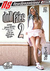 Doll Face 2 - 2 Disc Set