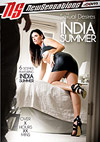 The Sexual Desires Of India Summer