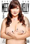 Meet Kelly Shibari