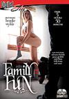 Family Fun - 2 Disc Set