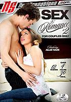 Sex & Romance 2 - 2 Disc Set