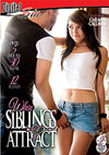 When Siblings Attract - 2 Disc Set