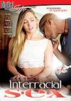 Interracial Sex - 2 Disc Set