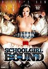 Schoolgirl Bound
