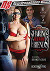 Sharing Her With Friends - 2 Disc Set