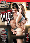 Another Man's Wife 2 - 2 Disc Set