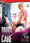 Daddy Takes Good Care - 2 Disc Set