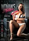 A Woman's Pleasure