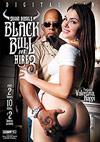 Shane Diesel's Black Bull For Hire 3