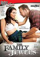 The Family Jewels - 2 Disc Set