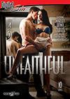 Unfaithful - 2 Disc Set