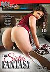 The Sister Fantasy - 2 Disc Set
