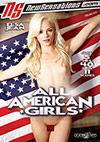 All American Girls - 2 Disc Set