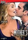 A Mother's Temptations 2 - 2 Disc Set