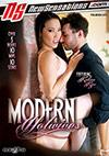 Modern Hotwives - 2 Disc Set